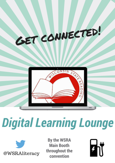 Digital Learning Lounge (1)