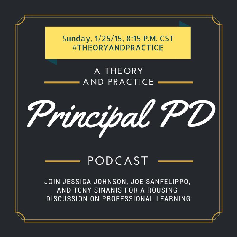 Principal PD (2)