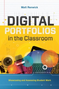 DigitalPorfolio