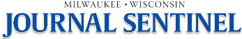 Milwaukee_Journal_Sentinel_Logo
