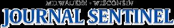 Milwaukee_Journal_Sentinel_Logo