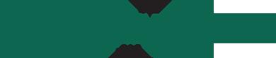 choice_literacy_logo.png