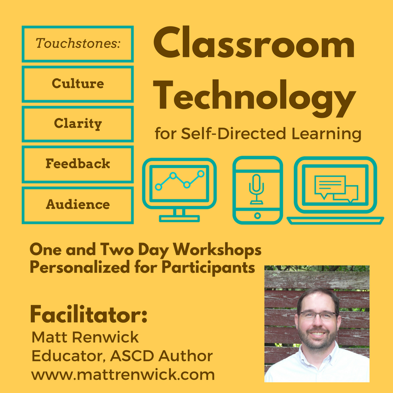 Classroom Technology for Self-Directed Learning (1).png